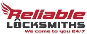 Reliable Locksmiths Logo_opt
