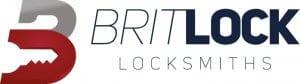 britlock-inline-colour