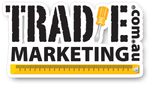 Tradie-Marketing-Logo-Badge-500px (1)