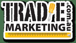 Tradie-Marketing-Logo-Badge-500px (1)
